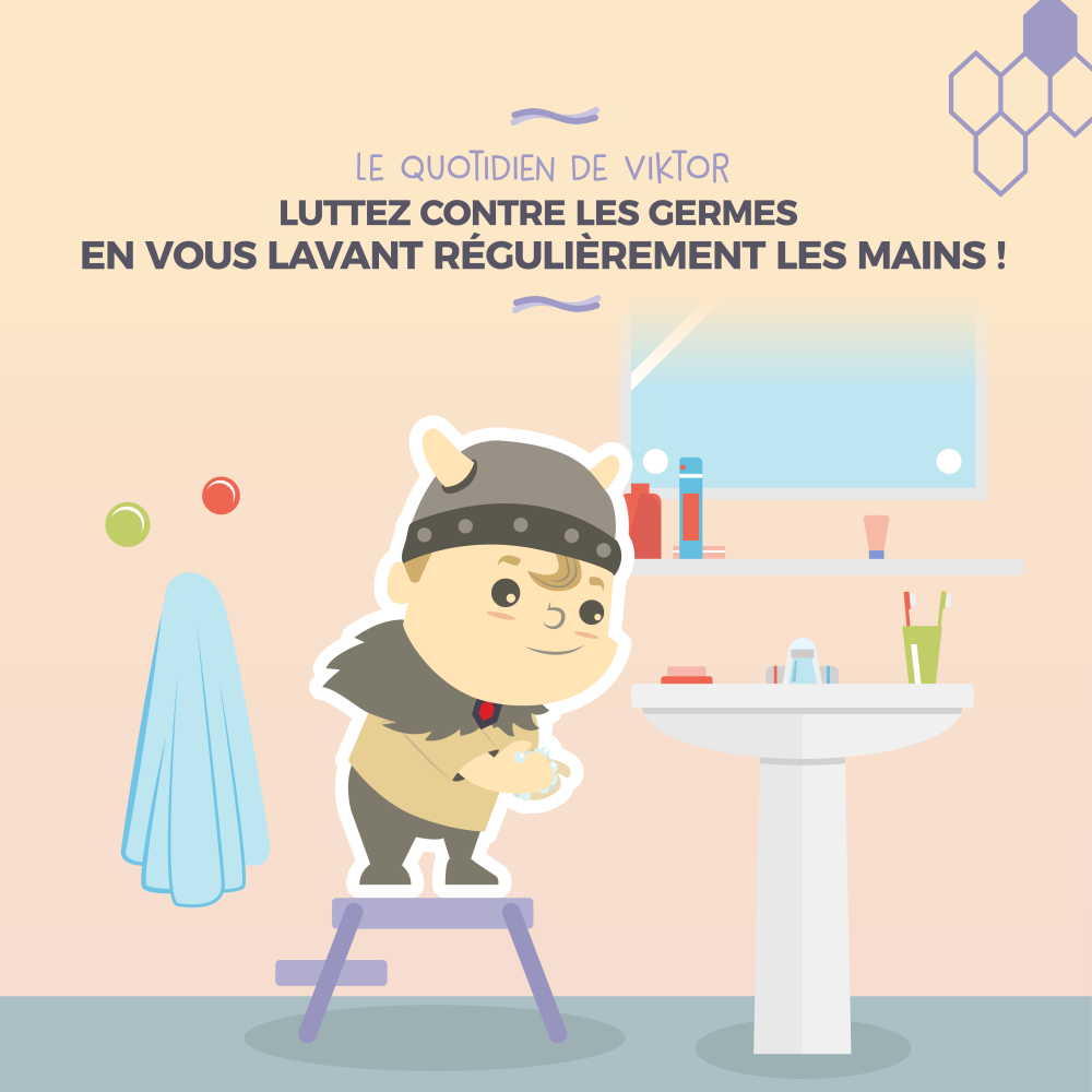 13-viktor-hygiene-des-mains-2017