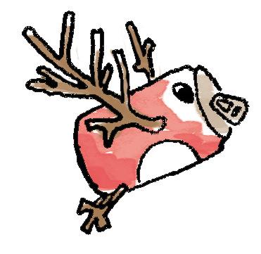 agglo-caen-compagnon-tri-oiseaux-coul