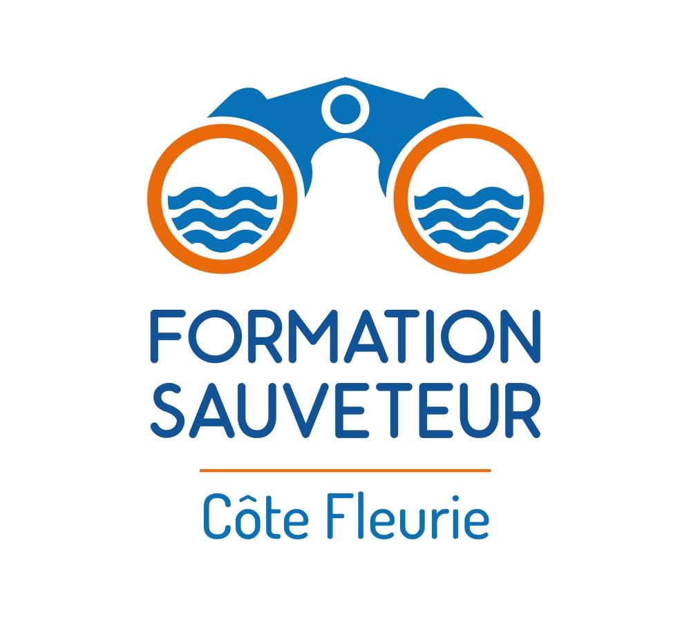 CCCF-FS-logo-non-retenu-rvb-03