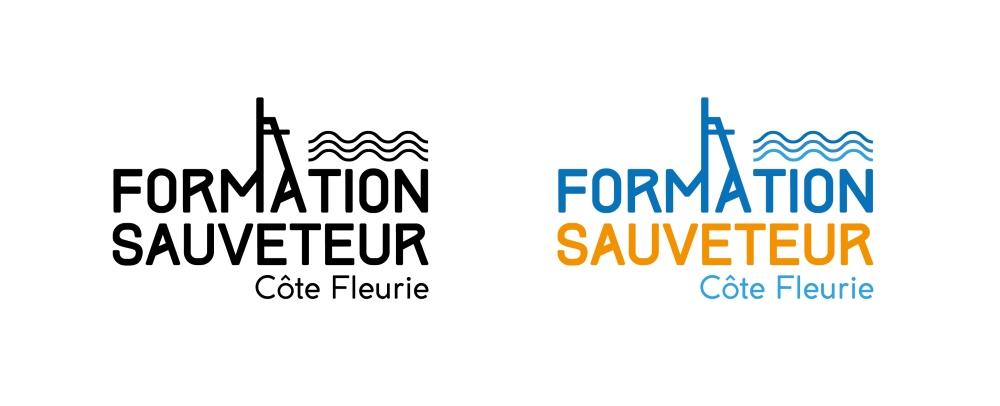 CCCF-FS-logo-non-retenu-rvb