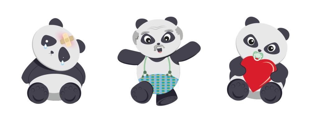 mut-panda-01-01-02