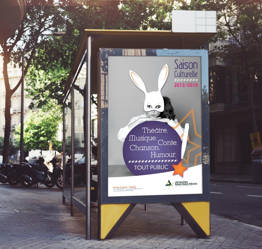 cc-avranches-saison-culturel-affiche-mockup