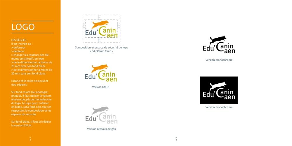 educanincaen-charte-graphique
