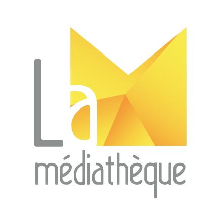logo-valide