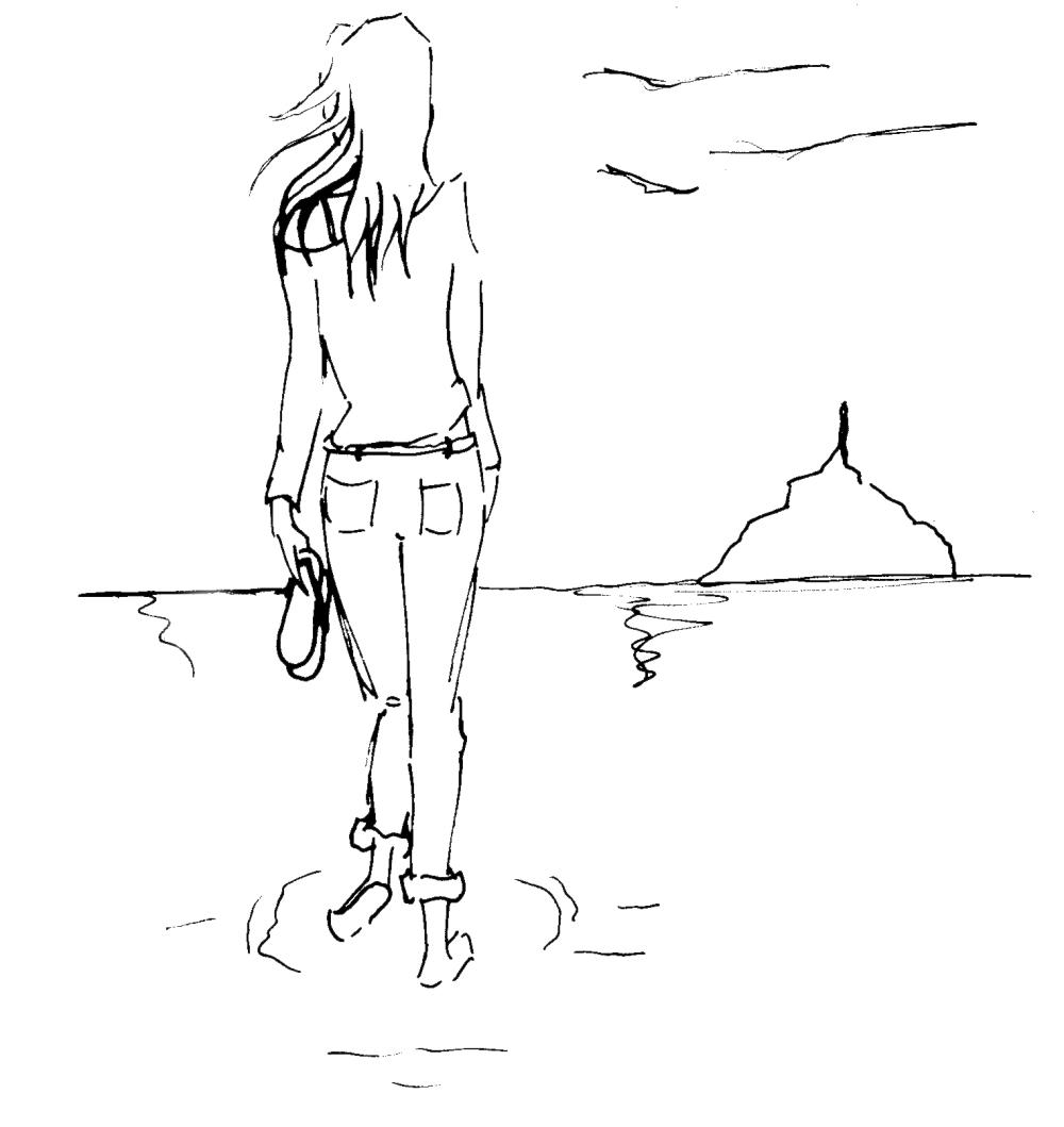msm-n-gt-2017-illustration-04
