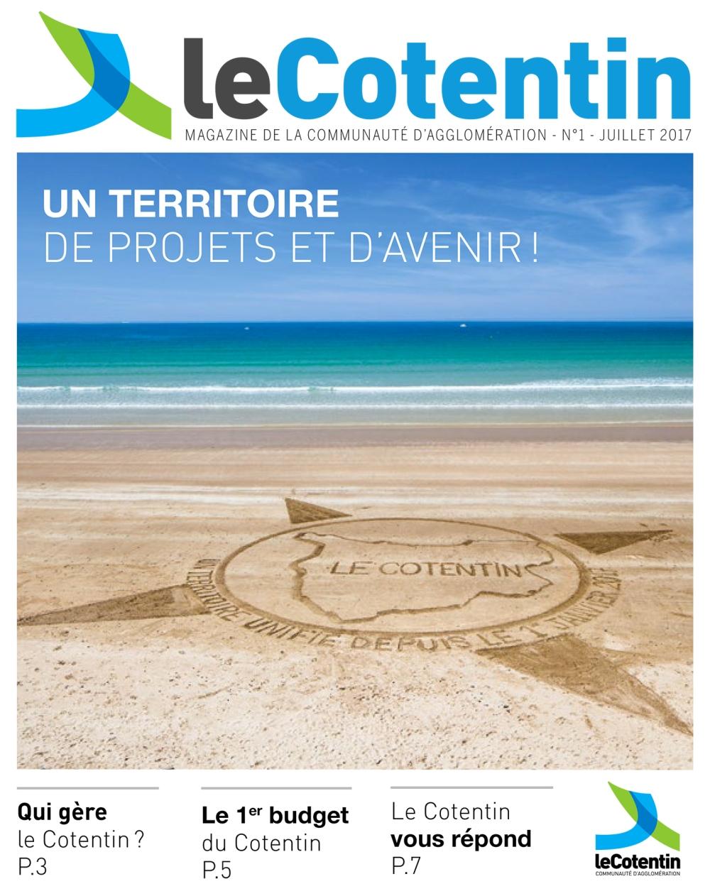 ppp-le-cotentin-couv