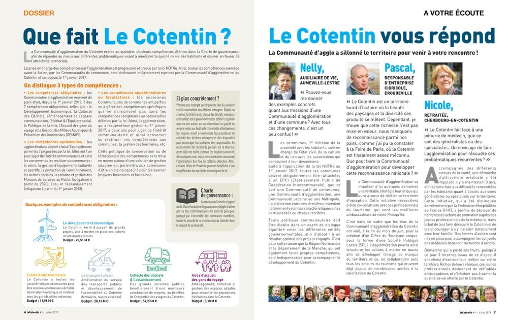 ppp-le-cotentin-page-interieure-01