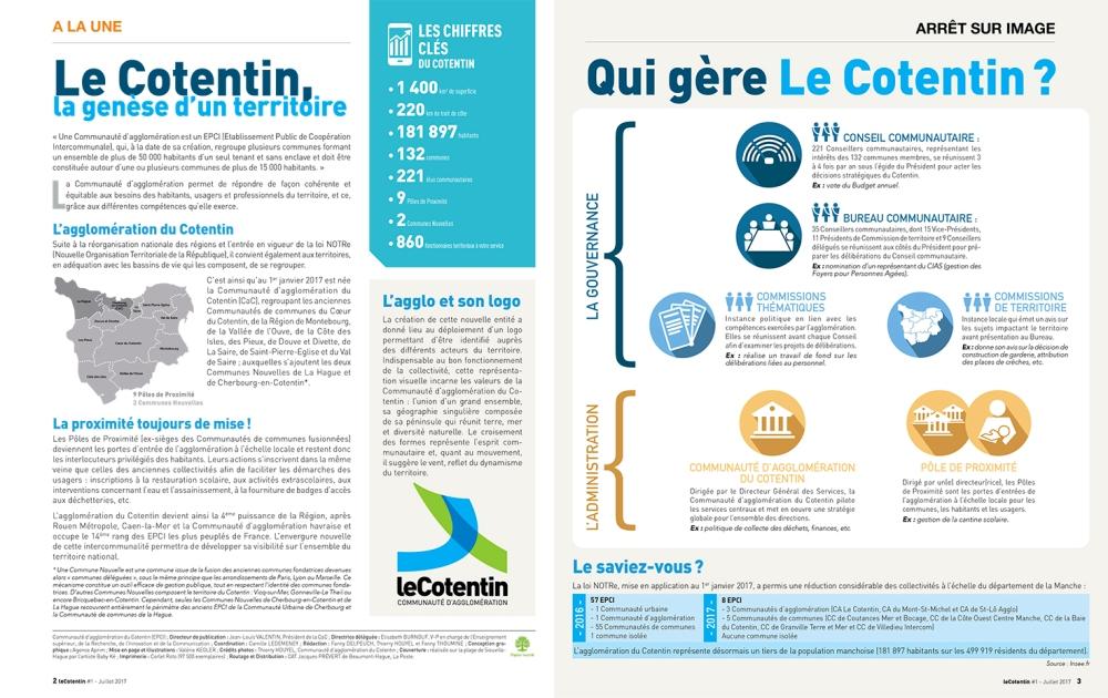 ppp-le-cotentin-page-interieure