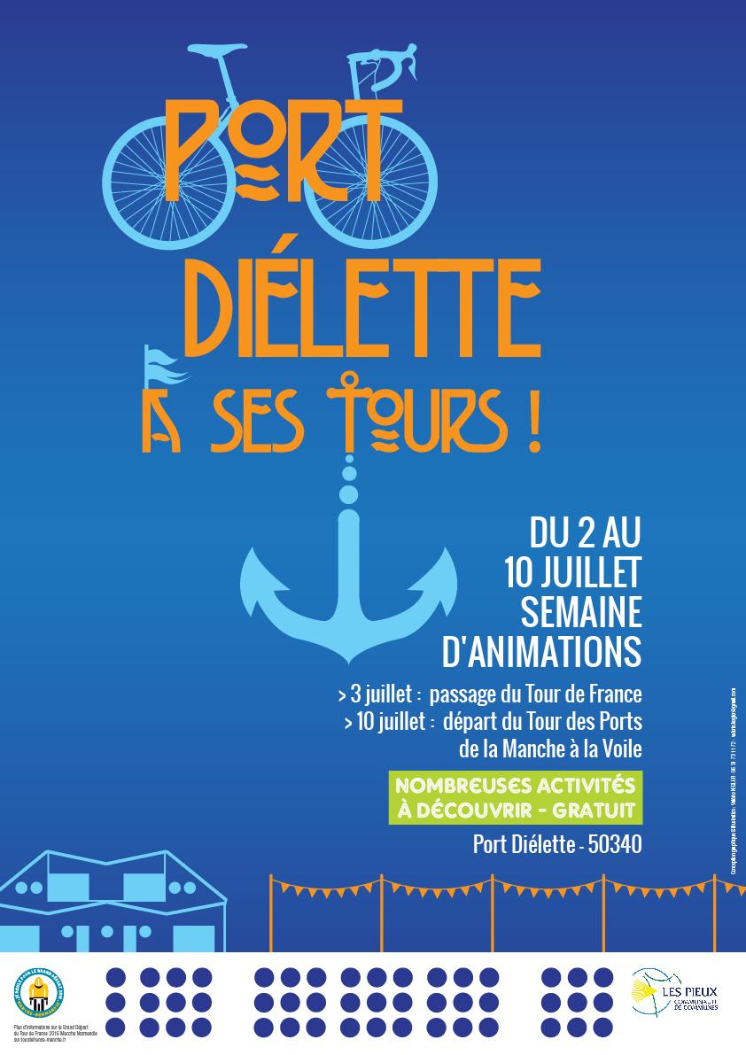 PPP-port-dielette-tour-affiche