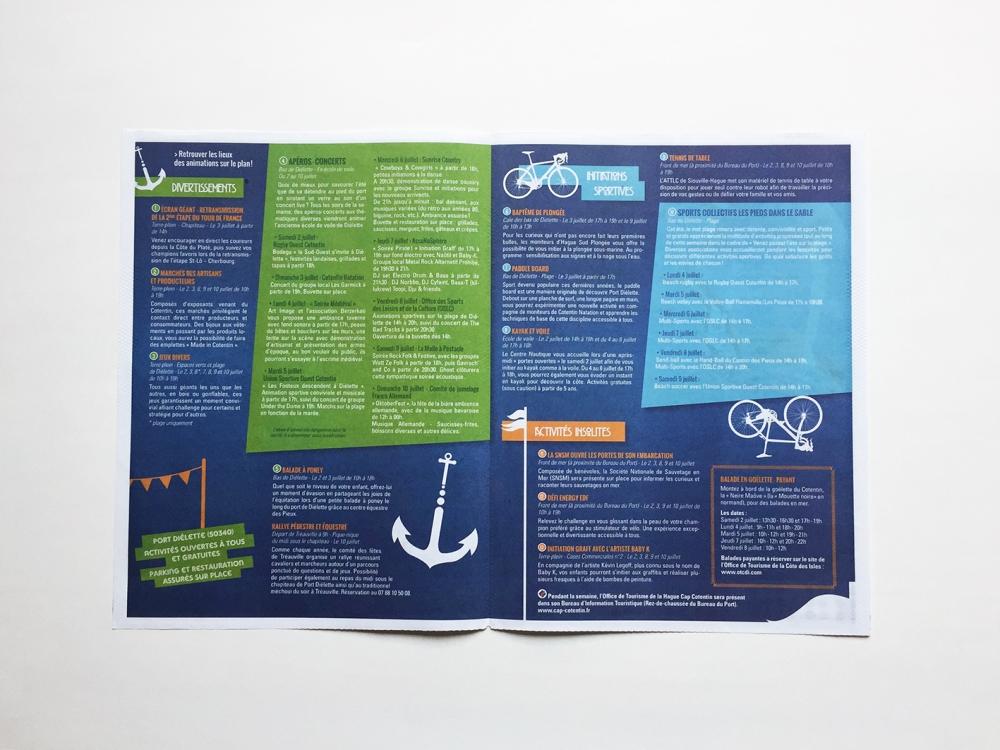 PPP-port-dielette-tour-programme-verso