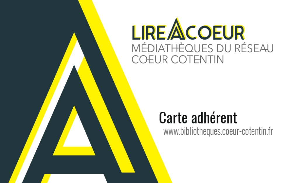cccc-lireacoeur-crate-lecteur-recto