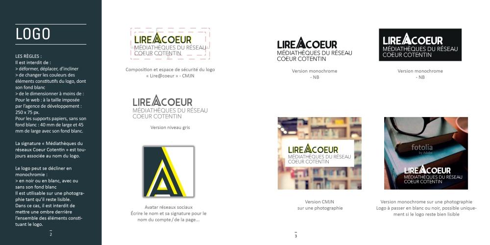 cccc-lireacoeur-extrait-charte
