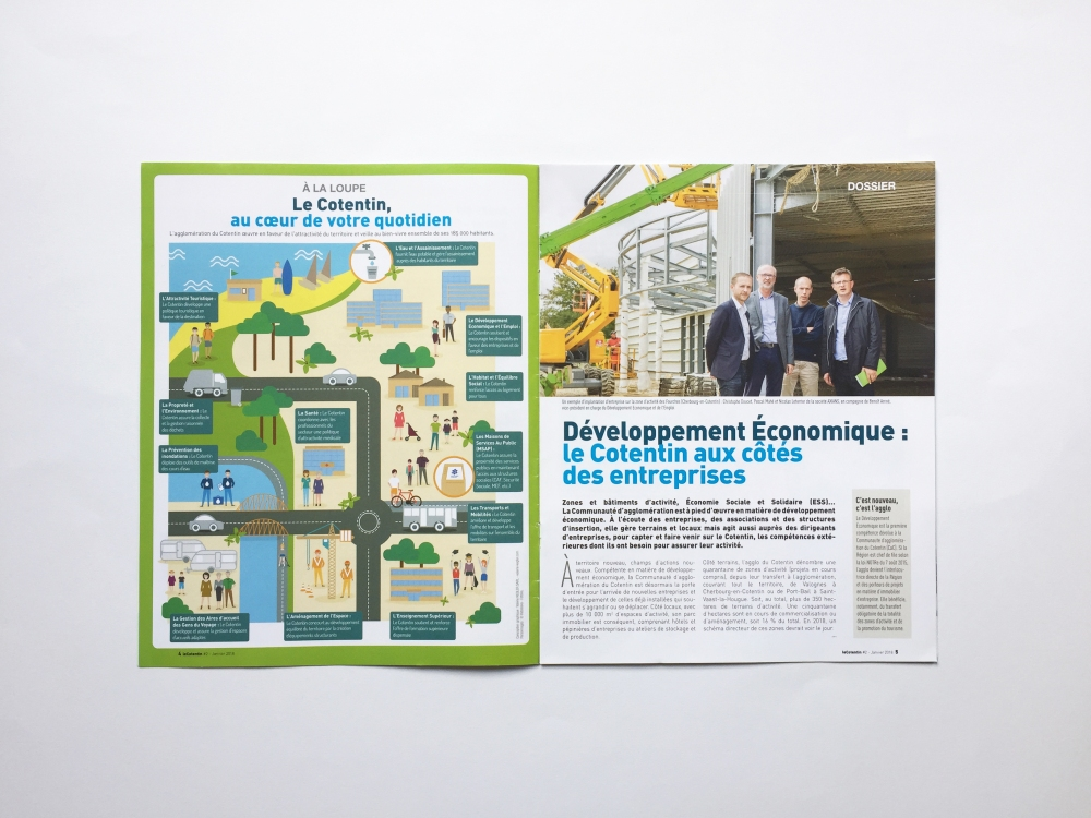 ppp-infograpphie-magazine