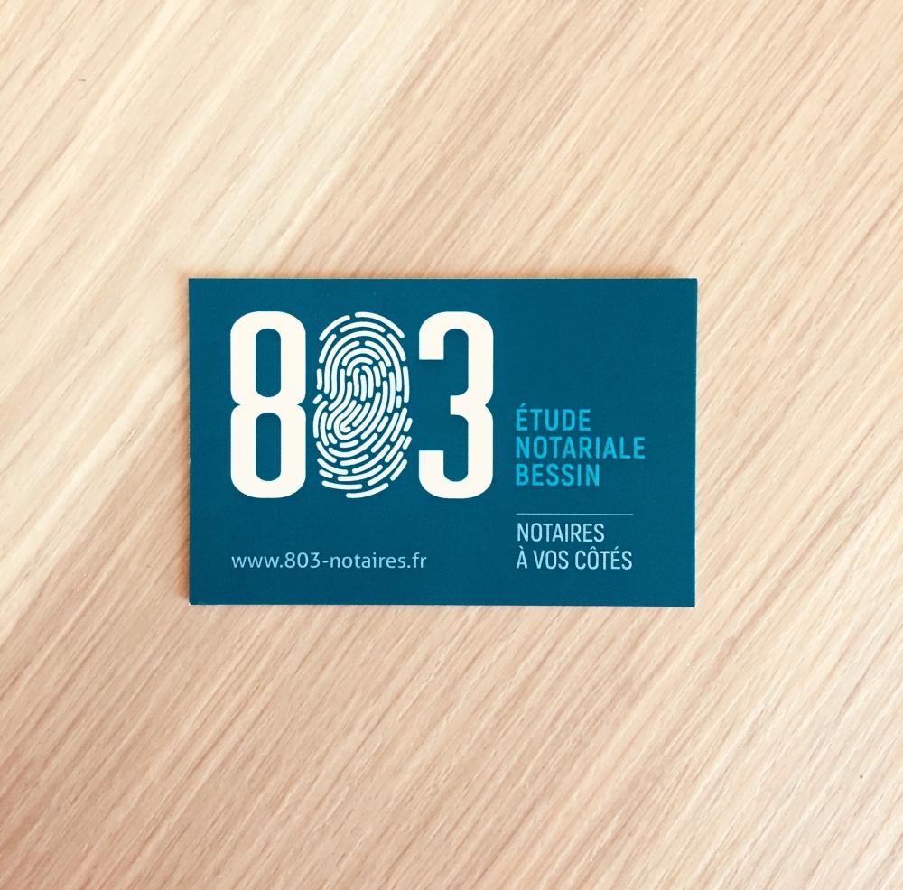 803-cv-recto