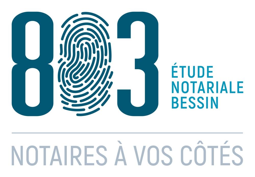 logo-803-quadri-accroche