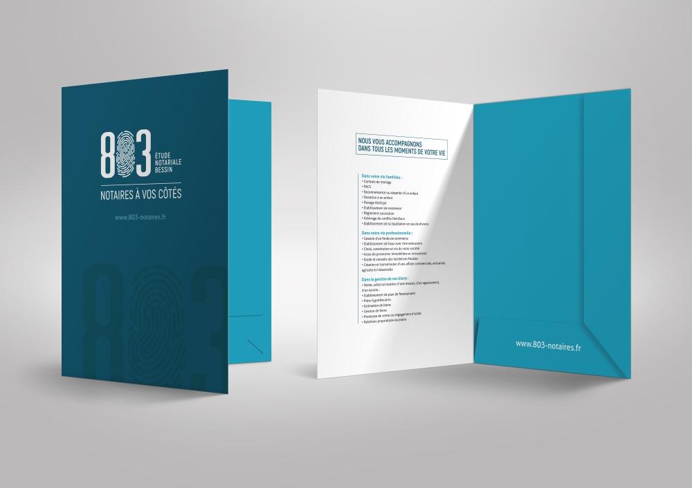 803-pochette