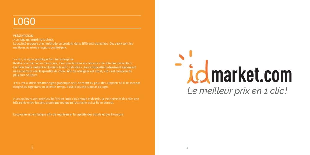IDM-charte-01