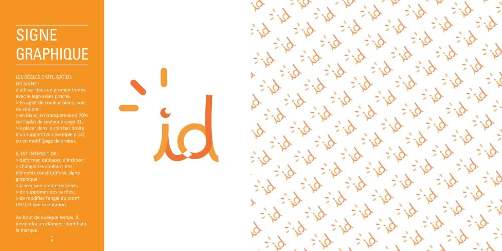 idm-charte-02