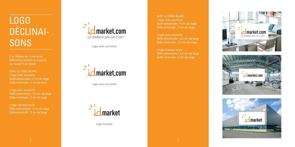 idm-charte-graphique-03
