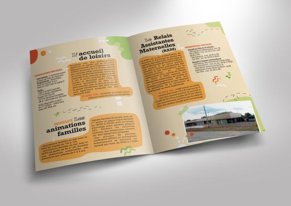 ppp-cso-brochure-ouverte-interieur