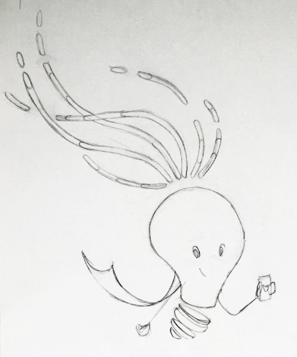 ml-jamr-dessin